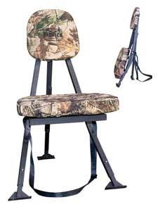 Portable Hunting Chair Modern Windsor Redneck