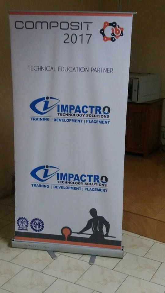 Students Undergo It Certification Courses Training On Latest
