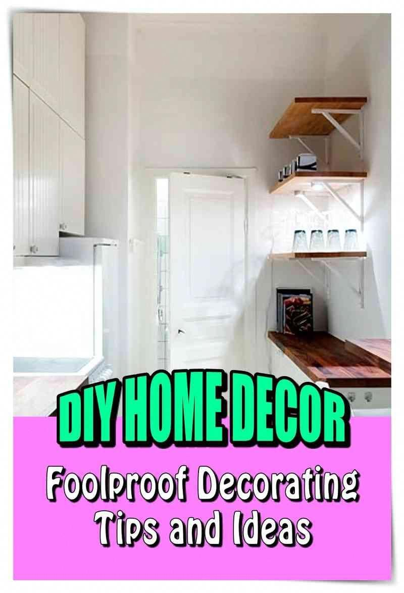 Home Decoration Tips From Wastage Synonyms And Antonyms