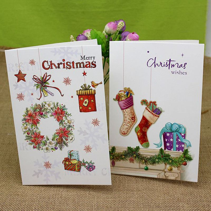 cheap card block buy quality card mat directly from china card player gifts suppliers piecessetkorea design hot beautiful cartoon christmas tree