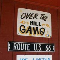 Pin On Illinois Travel Sites