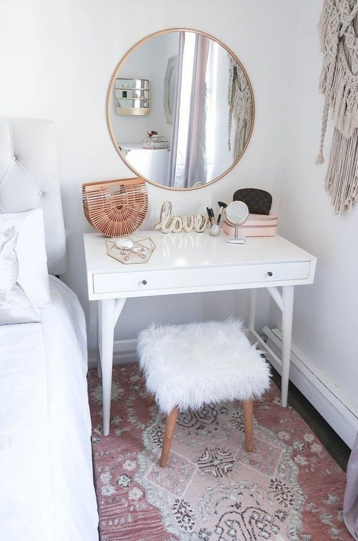 Maybe this on one side of the bed and a bedside table on the other  If there s space obviously #blackapartmentdecor #apartmentdecor