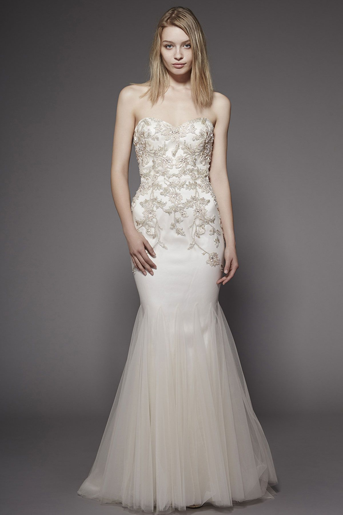 Popular Find this Pin and more on Wedding Dresses by lcrnext