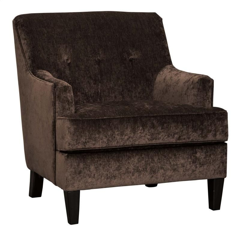 8440122 In By Ashley Furniture In Saint Peters, MO