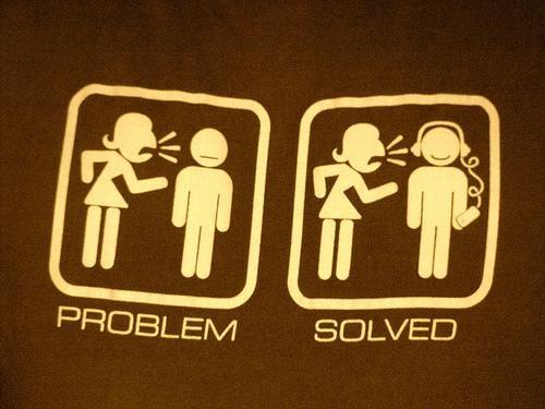 20 most funny and Creative T-Shirt Design - Tech Originator ...