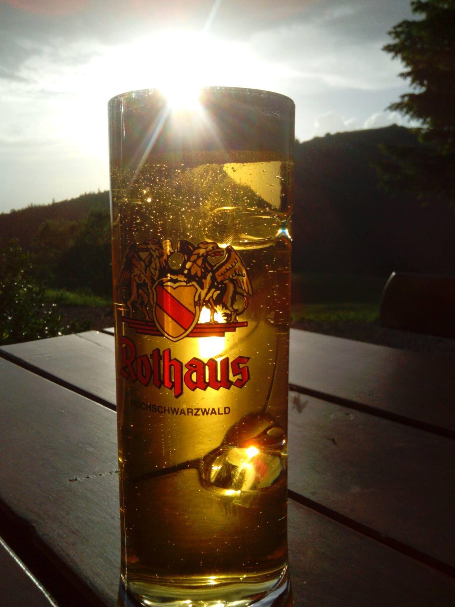 Pin von Abigail Jabs auf Bier (Cerveja)   Pinterest