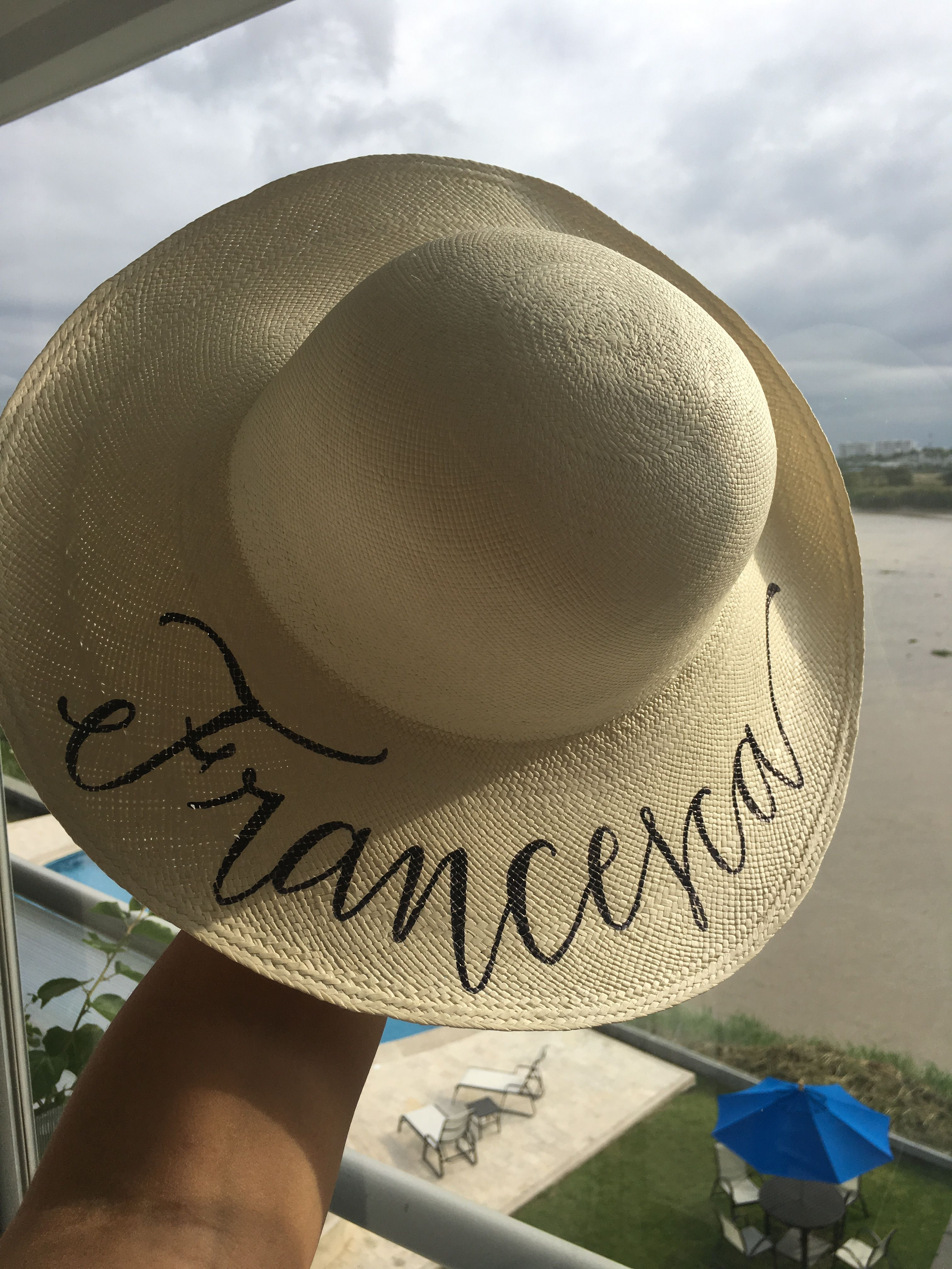 This Item Is Unavailable Etsy Sombreros Playa