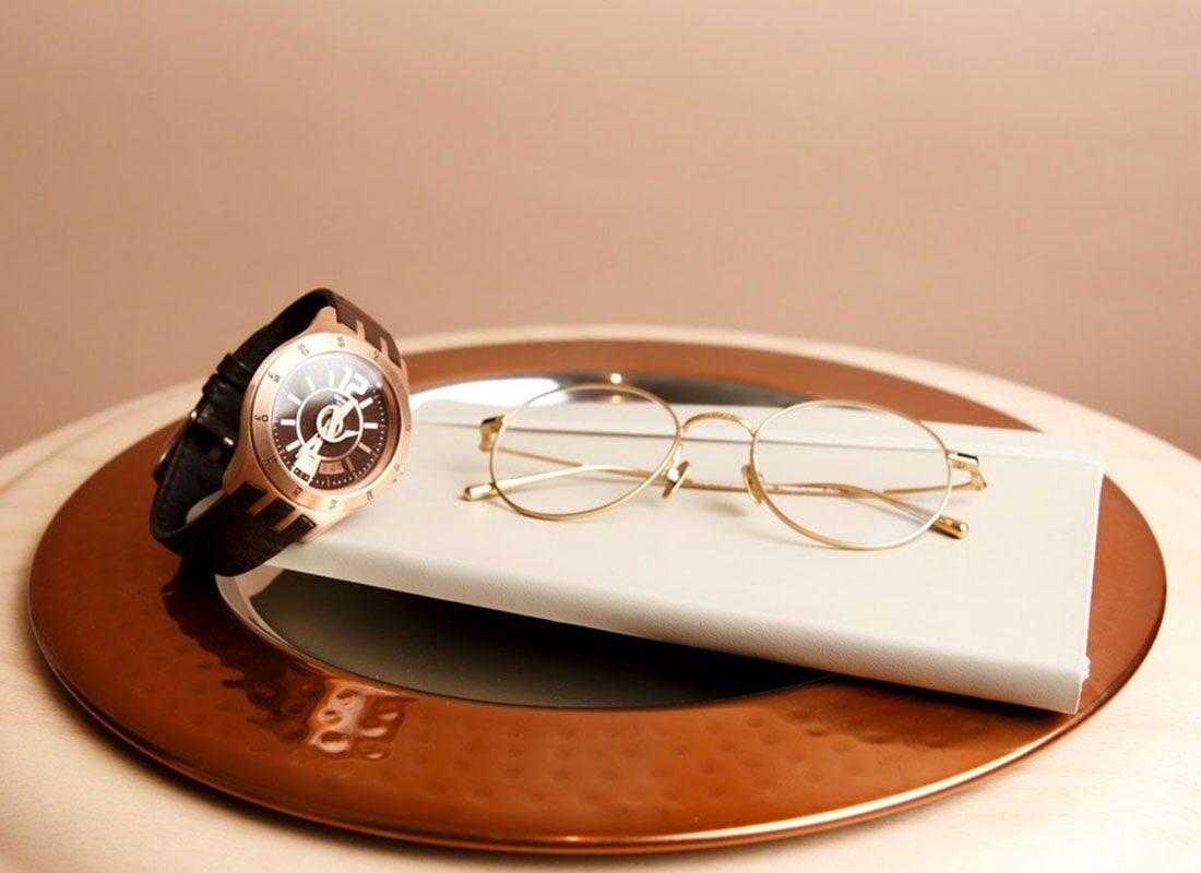 9c9271102e5a Optically USA is the best place to buy your eyeglasses online. Here you  discover the huge collection of glasses and sunglasses for men's.