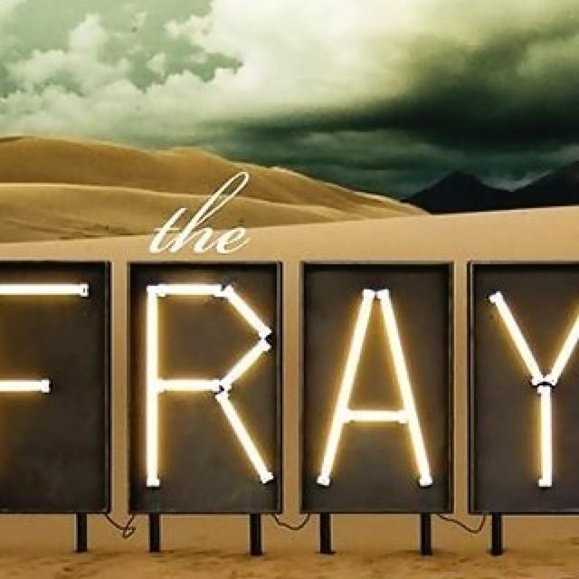 fray fray songs meaning