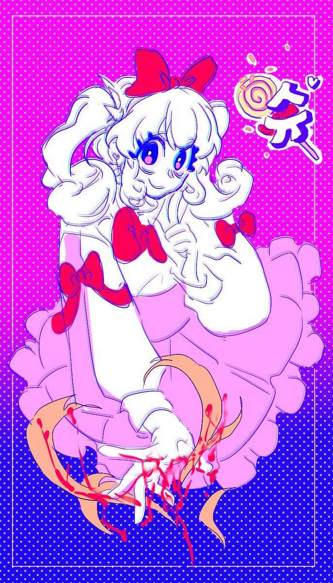 람다람 (rrr001222) Twitter Character design, Art
