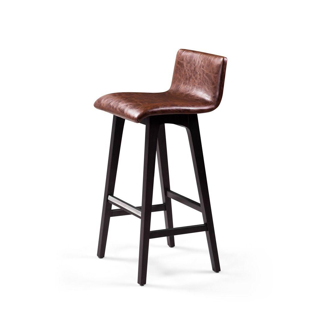 Mey Bar Soft Bar Stool Collection Leta Chair Soft Stool