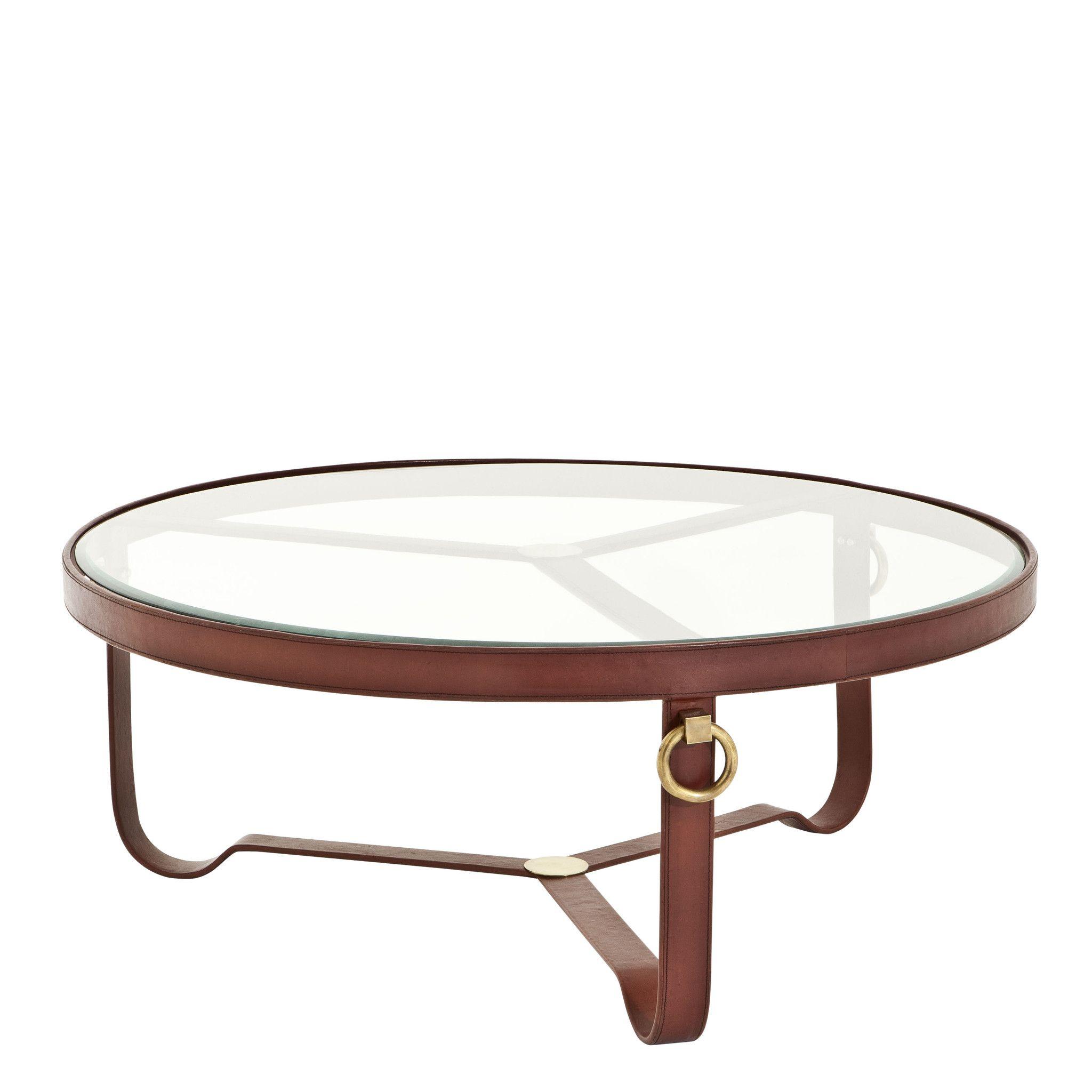 Round Coffee Table Eichholtz Belgravia In 2021 Round Coffee Table Coffee Table Glass Top Coffee Table [ 2048 x 2048 Pixel ]