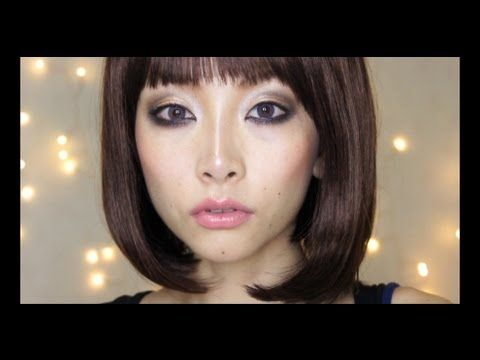 asahi sasaki is totally my new fav beauty vlogger her