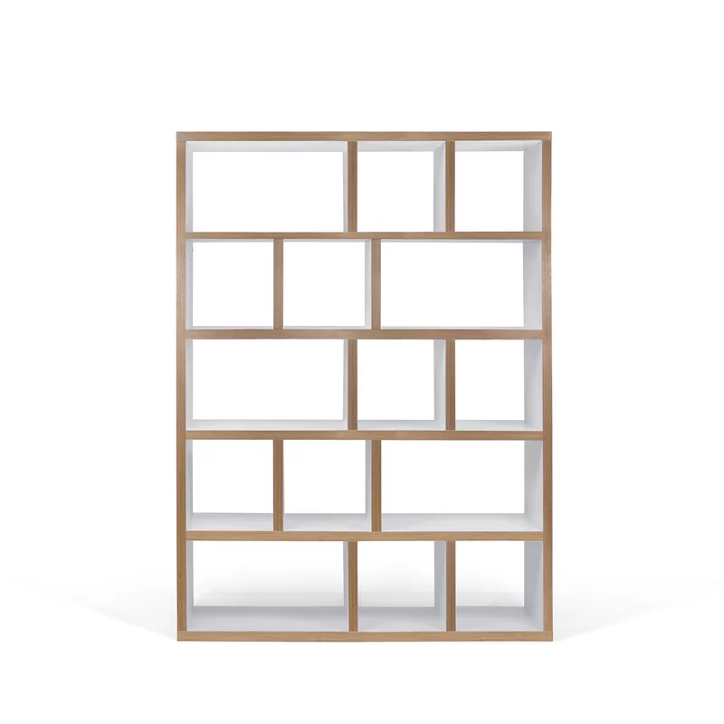 Shelf Bookcase Table Mid Century Modern Furniture Bookcase Transparent Background Png Clipart Sideboard Furniture Shelves Mid Century Modern Furniture
