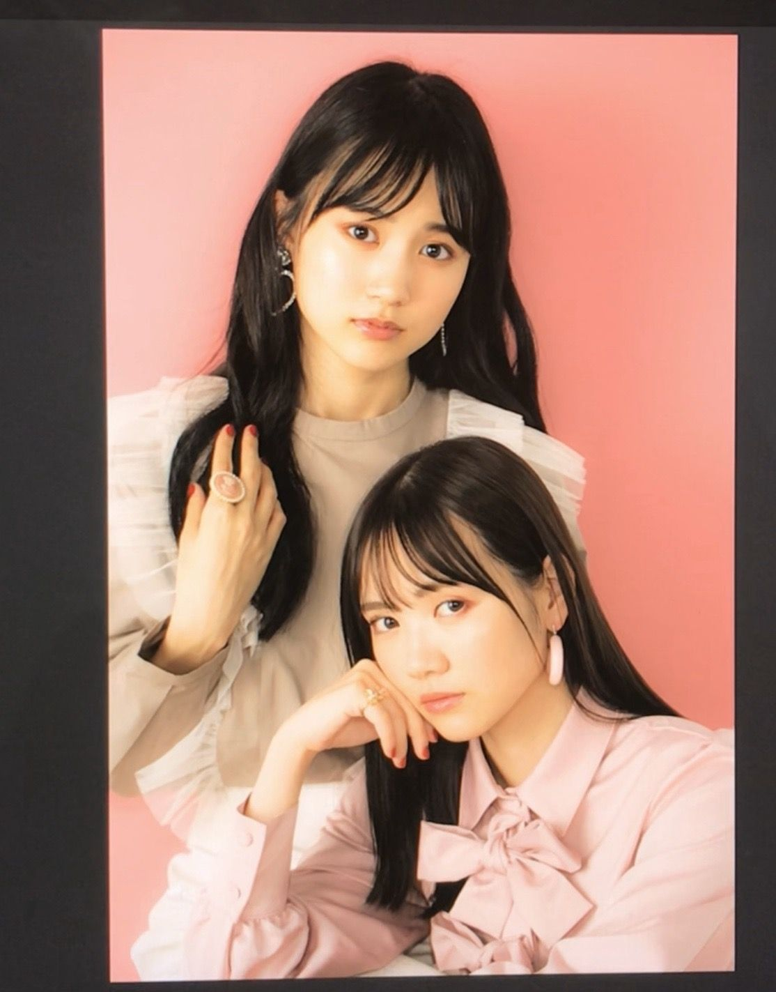 Nogizaka46 Pinterest Makintrest