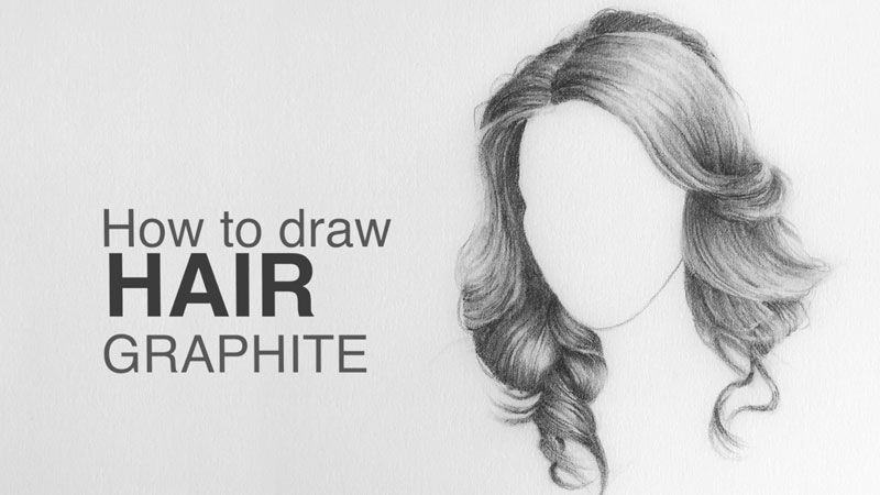 Pencil drawing tutorials and graphite drawing tutorials learn how to draw with graphite with these pencil drawing video tutorials