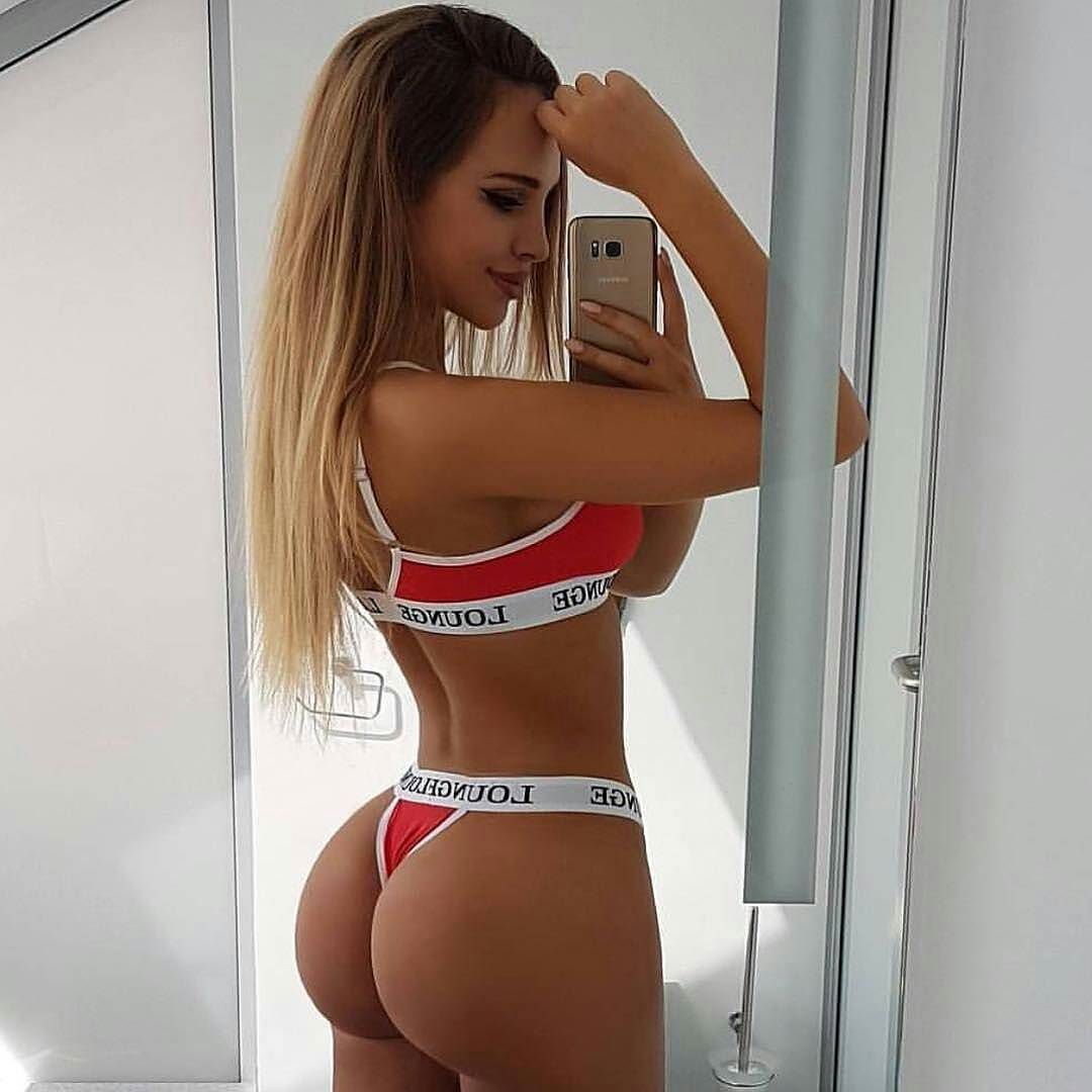 hot fitness models women
