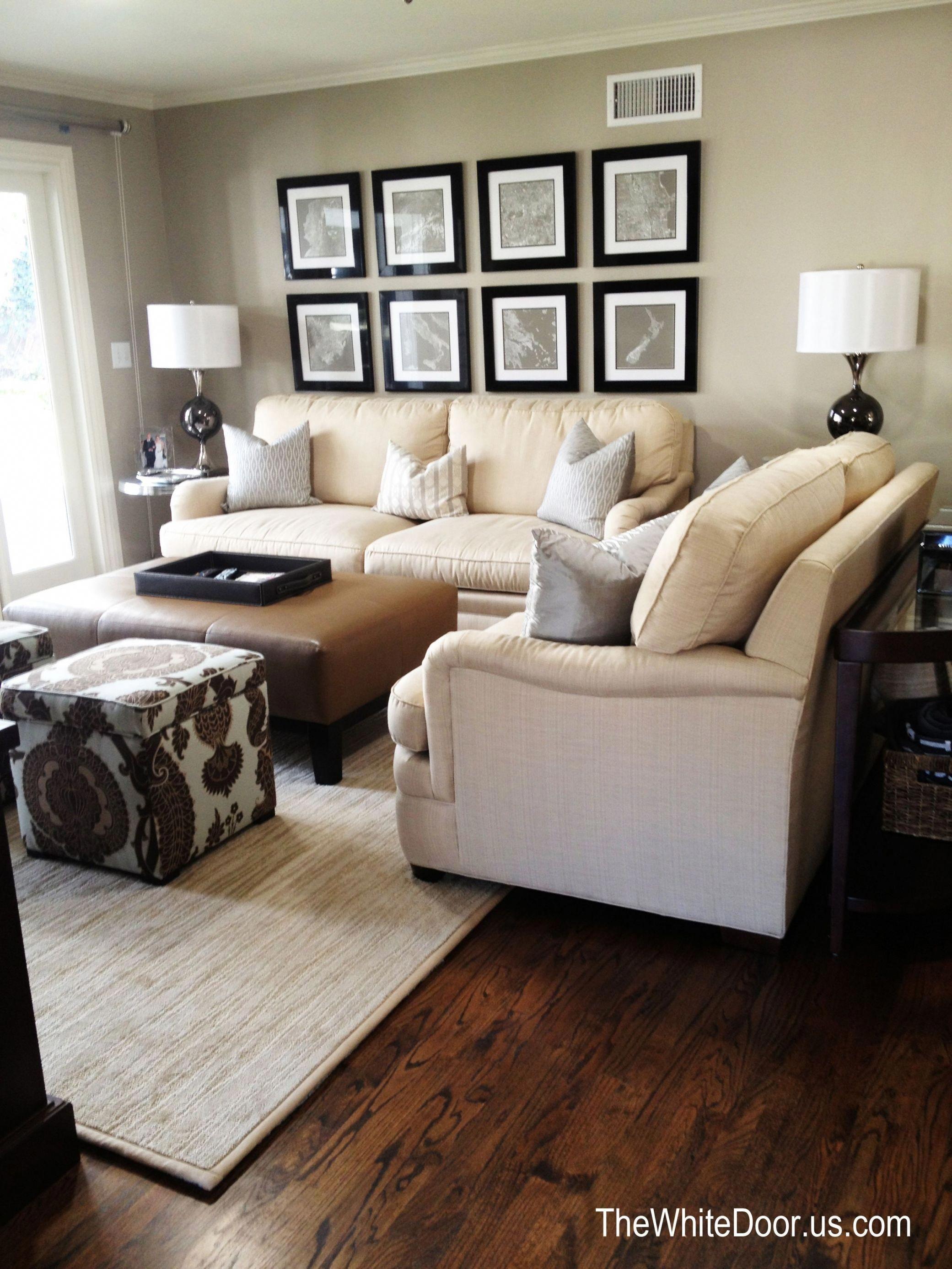 Brown Living Room Decor Ideas Saleprice 22 Beige Sofa Li