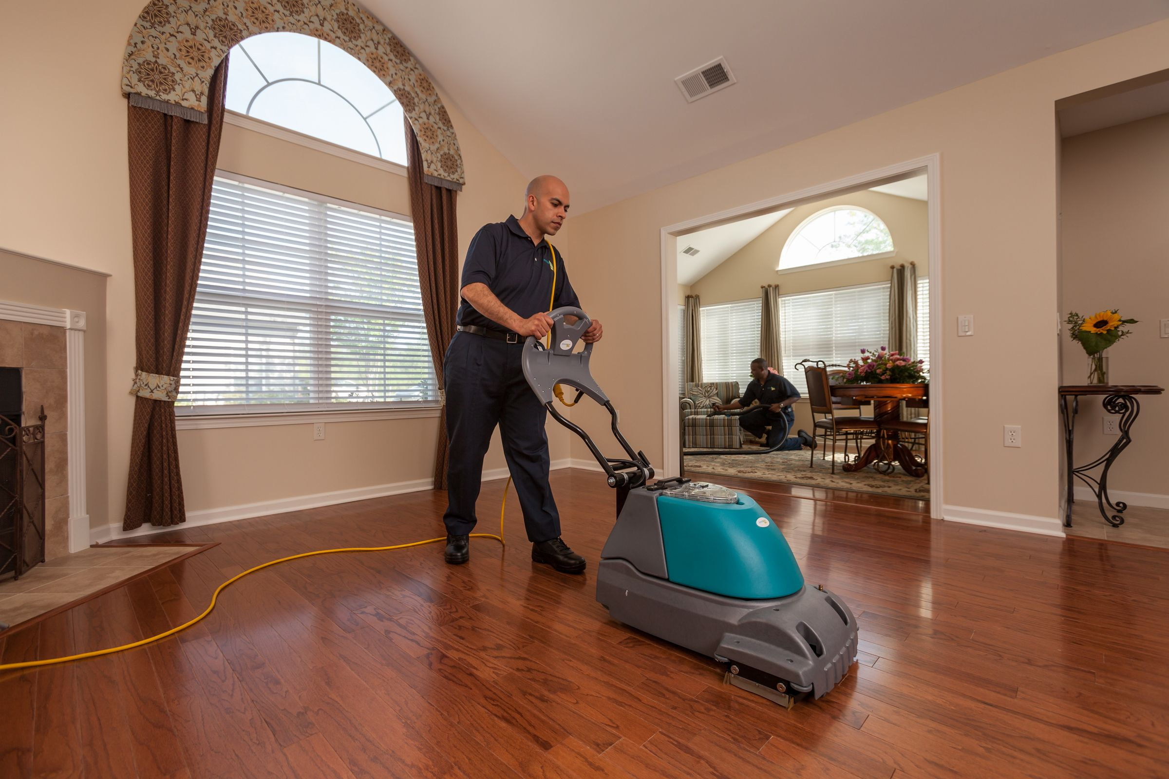 Best Carpet And Hard Floor Steam Cleaner Best Carpet And Tile Steam