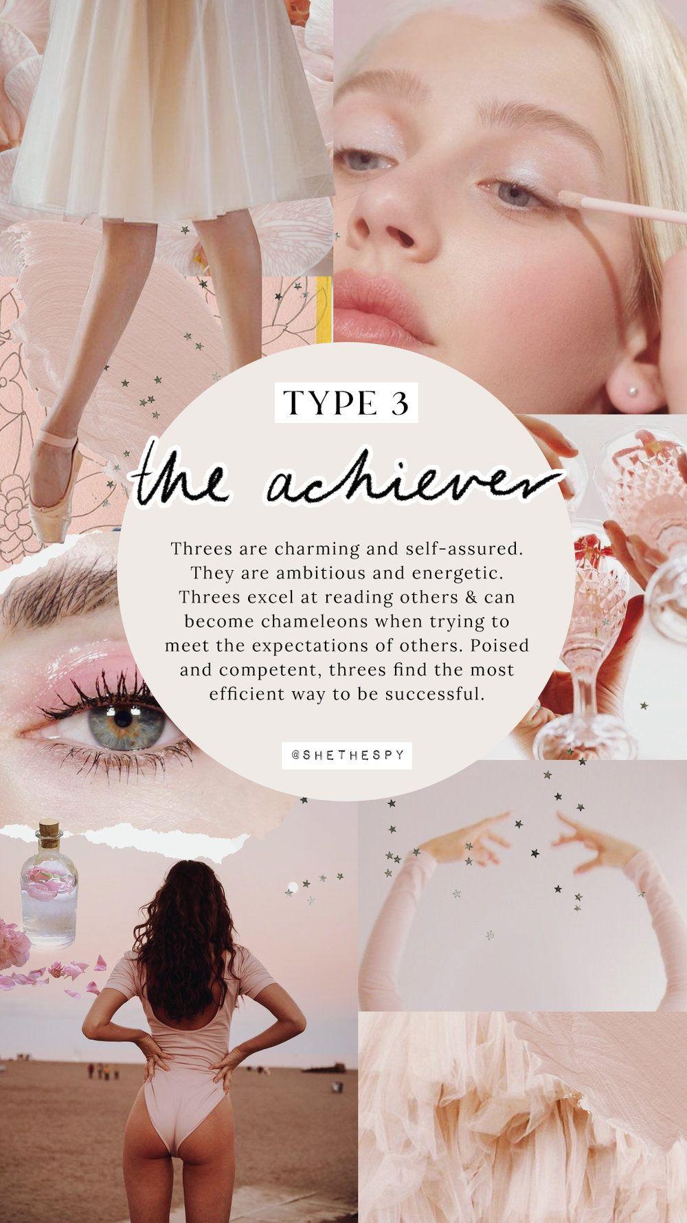 Different Aesthetic Styles Quiz