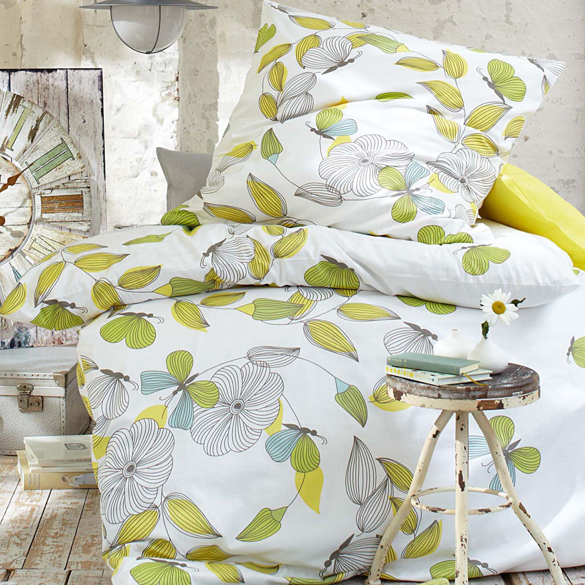 bettwäsche / bed linen #impressionen #schlafzimmer   interior, Schlafzimmer entwurf