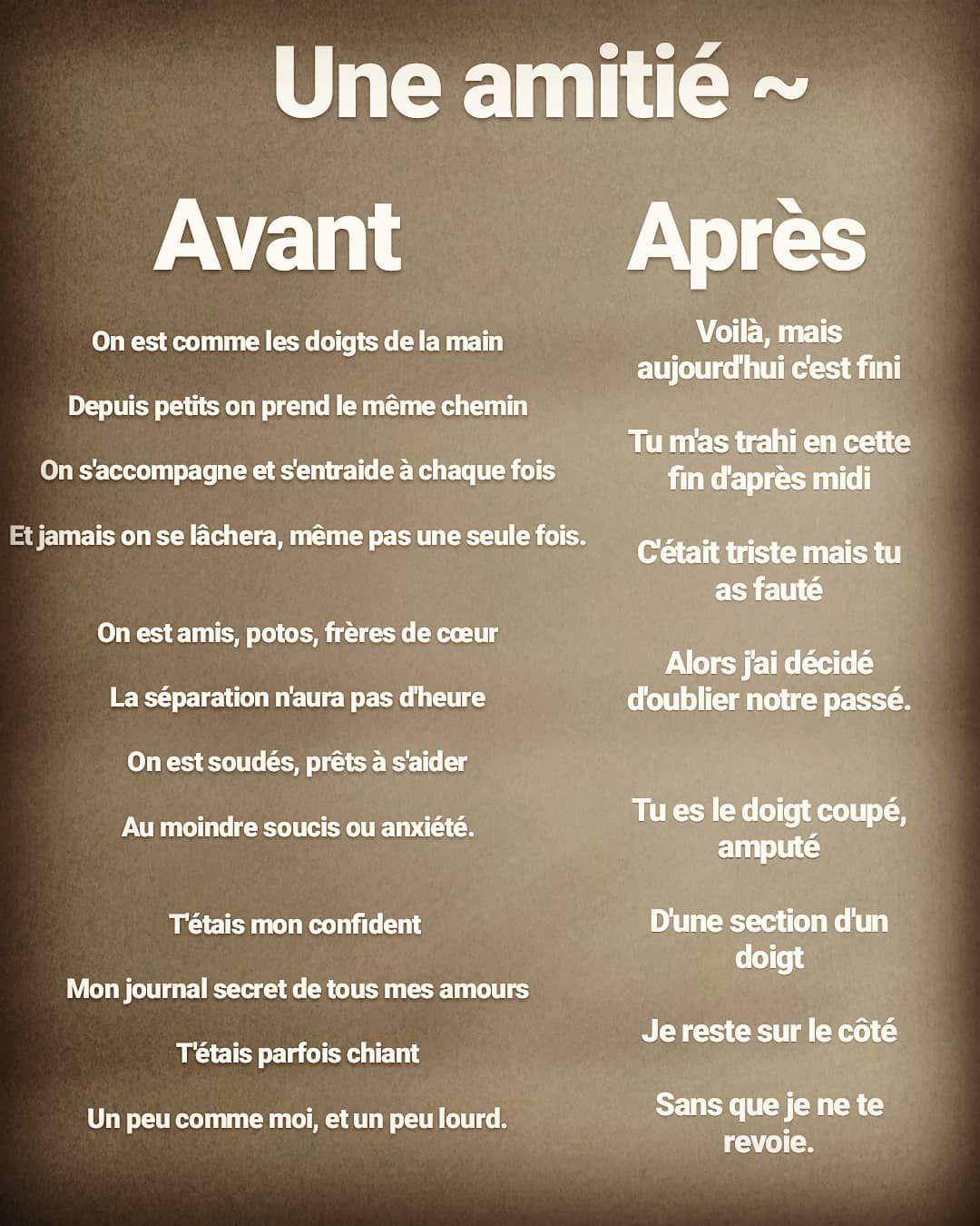 Ne Amitié Poeme Poemeveryday Poesie Poemefrancais