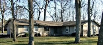 Image result for l shaped ranch house