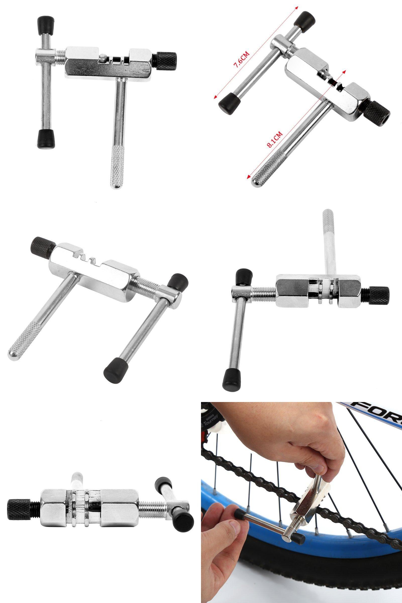 Visit To Buy New Road Bike Chain Splitter Breaker Rivet Pin Link