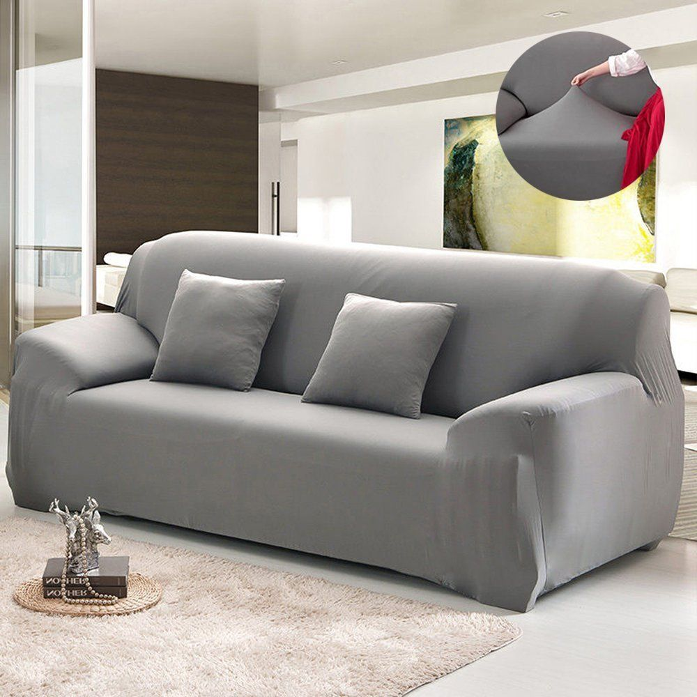 Couch Covers With Images Slip Covers Couch Couch Covers Sofa Covers