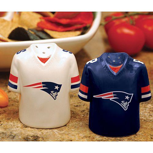 Men's New England Patriots Nike Navy Custom Elite Jersey