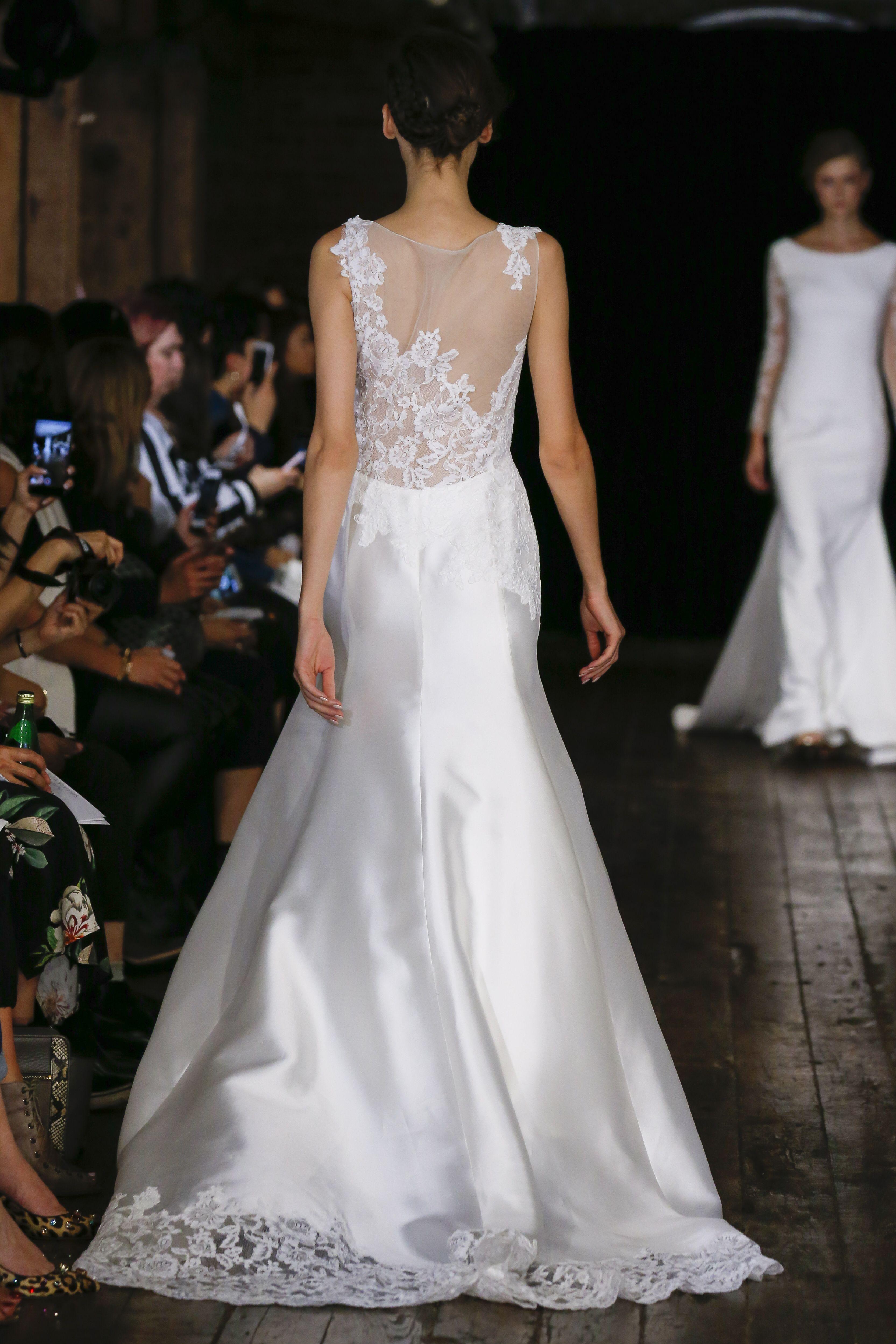 Rivini Bridal from Solutions Bridal Orlando Wedding