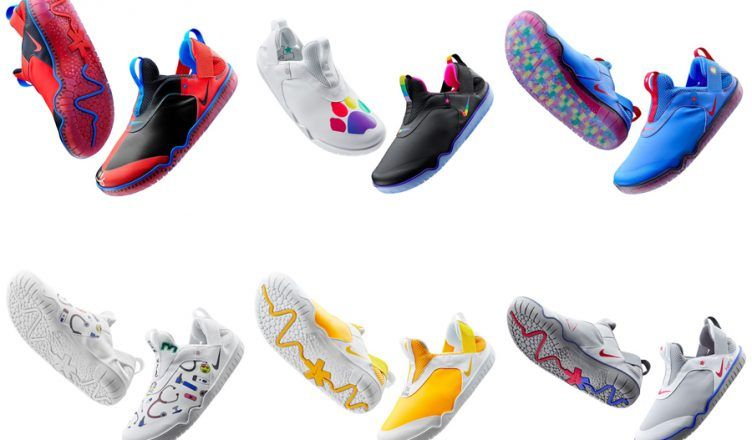 Home - best running shoes in 2021 | Nike air zoom, Medical shoes ...
