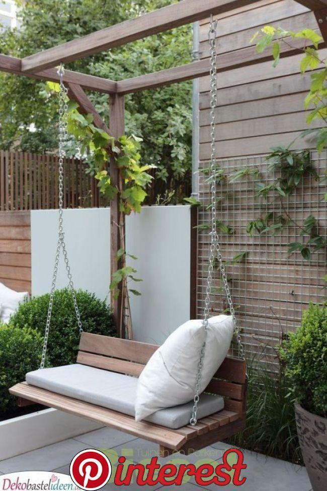 Kül és beltéri bútorok Otthon és kert