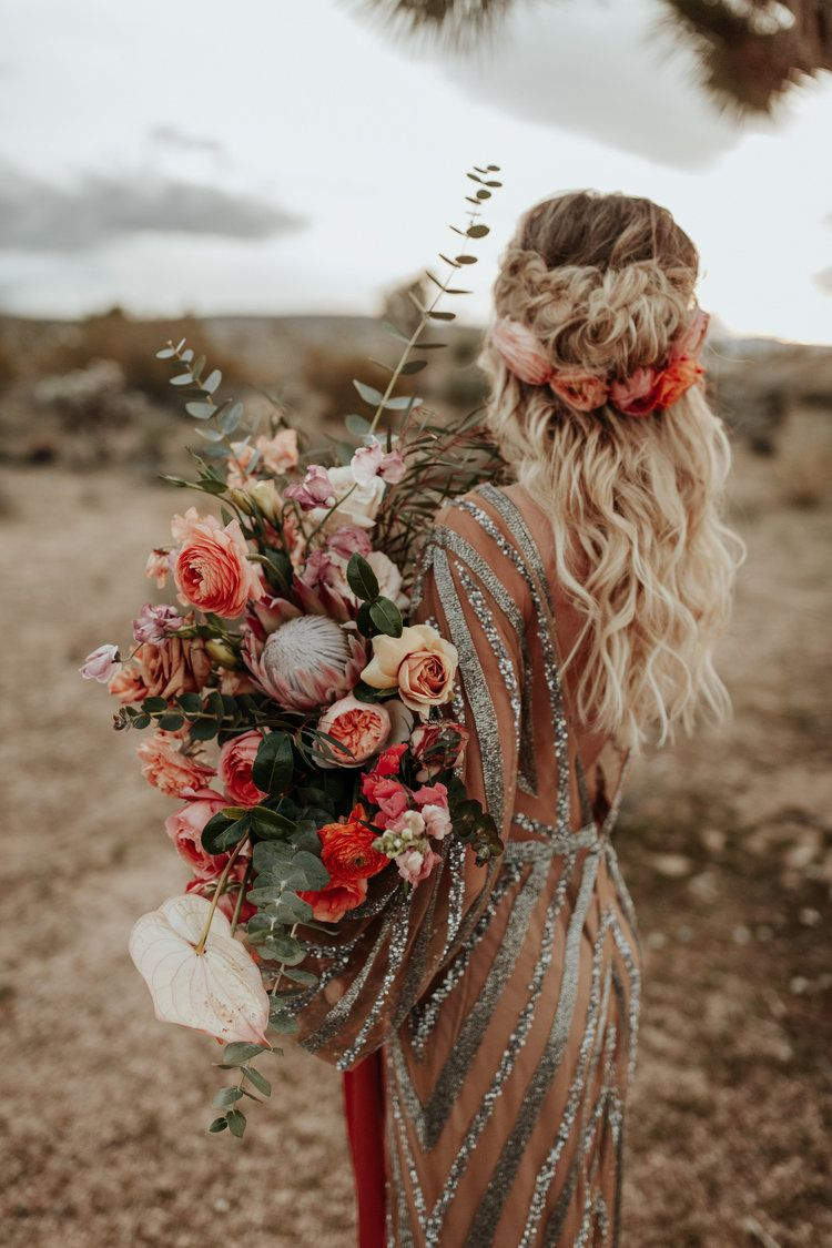 2018 Wedding Recap #gorgeousgowns