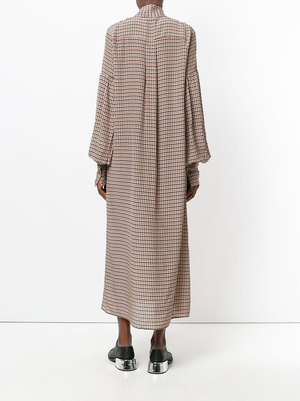 DRESSES - Long dresses Rokh Marketable Cheap Price Sale Amazing Price Supply Cheap Price Free Shipping Fake AvRHXlrVe