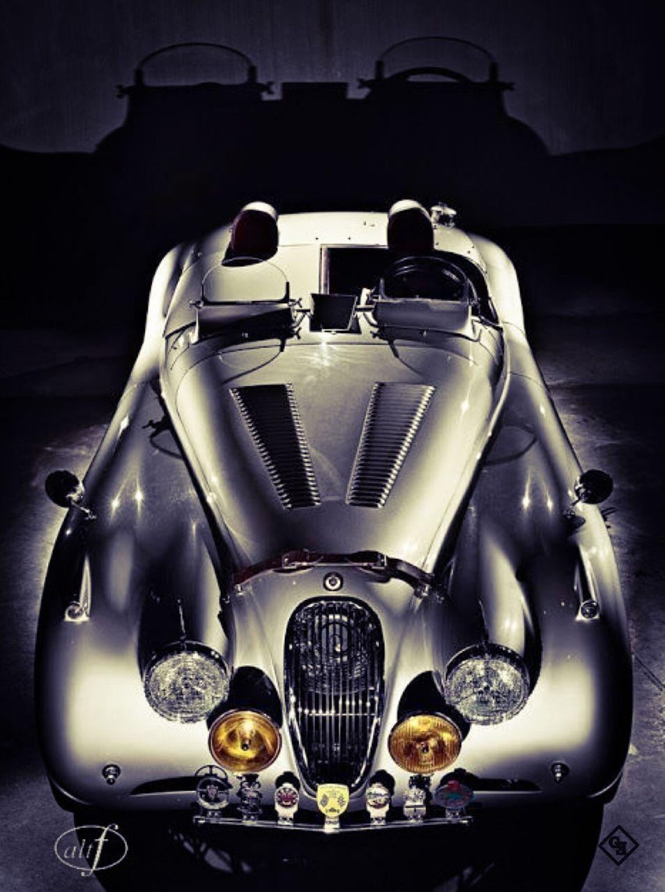 Jaguar Gentleman S Essentials In 2020 Super Cars Jaguar Xk120 Classic Cars