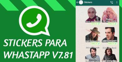 Stickers Para Whatsapp 7 81 Estados Para Whatsapp Whatsapp Graciosos Memes Divertidos