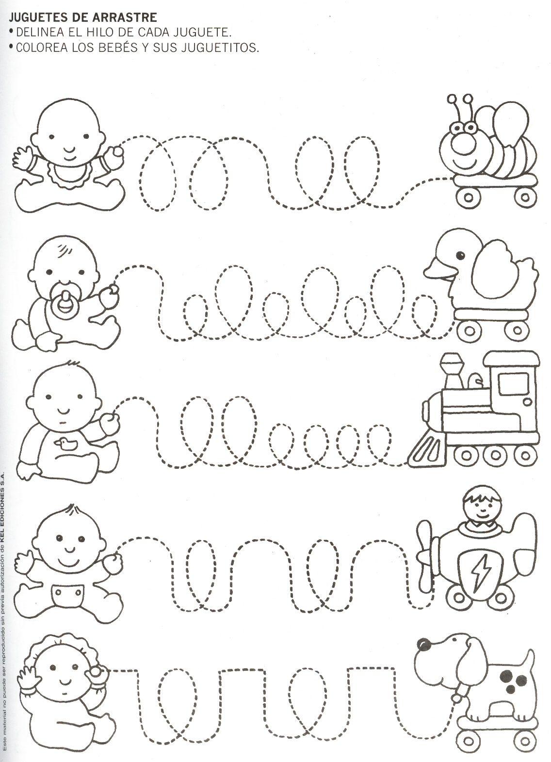 Image63.jpg (1136×1570) | Resources for ECE | Pinterest | Worksheets ...