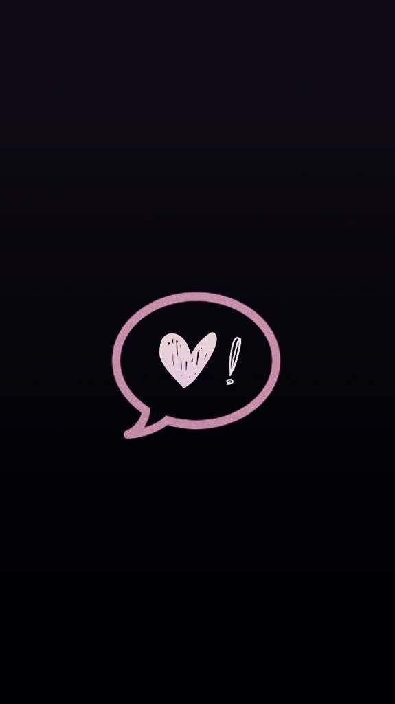▇꙰░꙰̸͢⃟🍶䨻䨻❳ᱺ RECURS0S & ESTÉTICA ¡!ᱺ〭〬⸽࿑˖͈᪽ᷓ◍̸᳟̈⇡̵᤻᪳❩❩