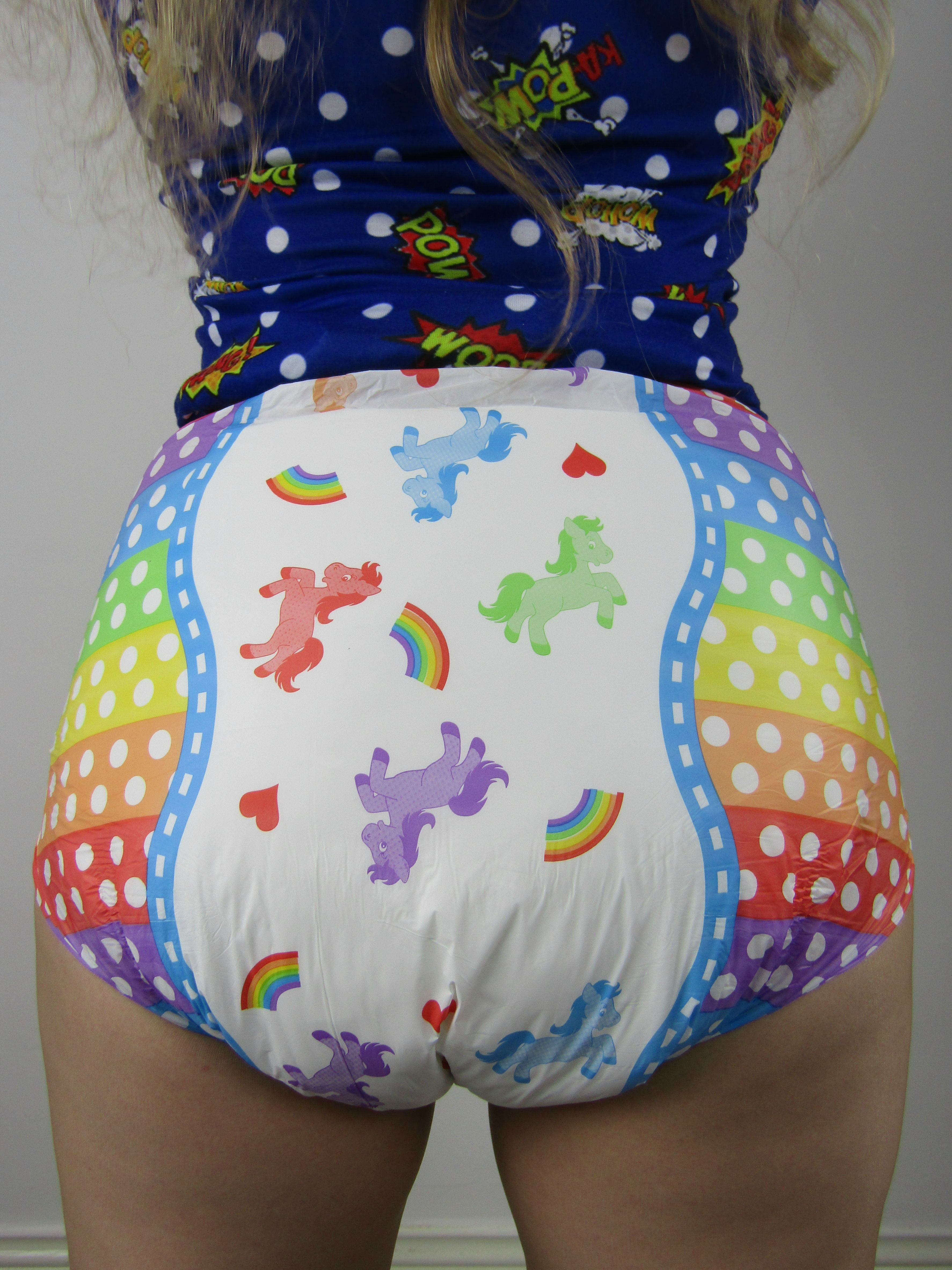 Pin by Diapered Little on ABDL | Pinterest | Pañales, Telas and Pañales de  tela