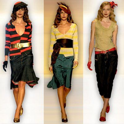 4ac10b910ffdc9e152c9277ff87f8ca7 popular outfits from the 70s for women mylittleblackdress 70s,Womens Clothing 70s