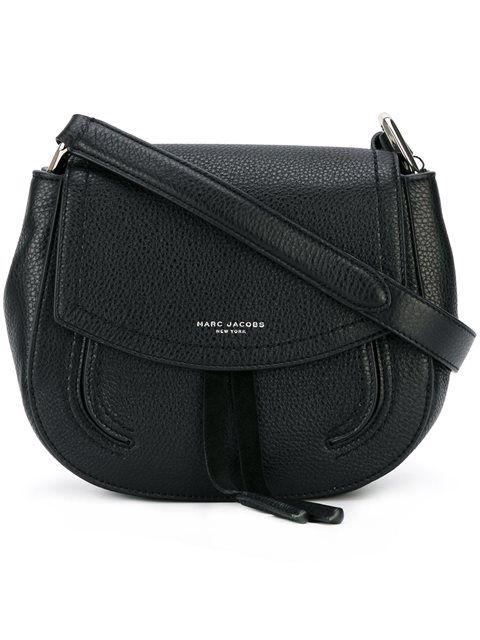 Marc Jacobs mini 'Maverick' shoulder bag