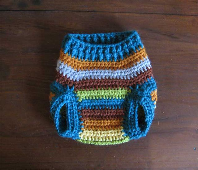 Odyssey Pattern By Carisa Miller Cloth Diaper Covers Diapers And