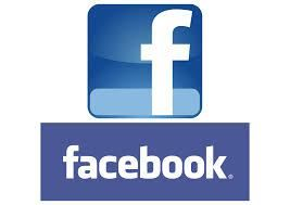 Image Building For Celebrities Facebook Logo Vector Logo Facebook Vector Logo