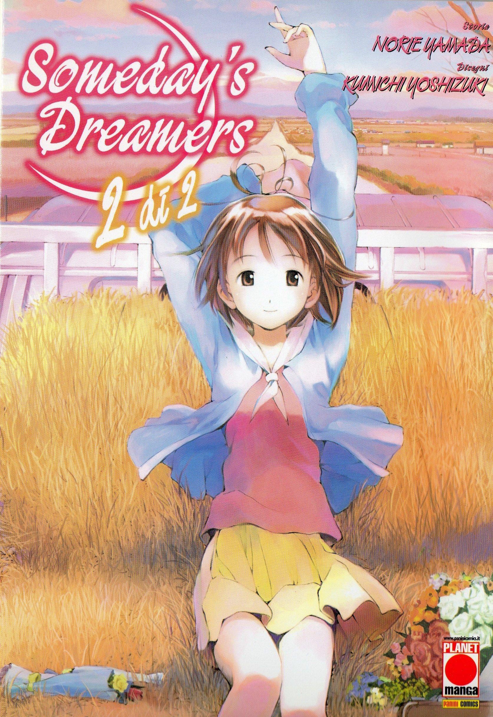 Someday's Dreamers vol. 2_01_(1674x2431)