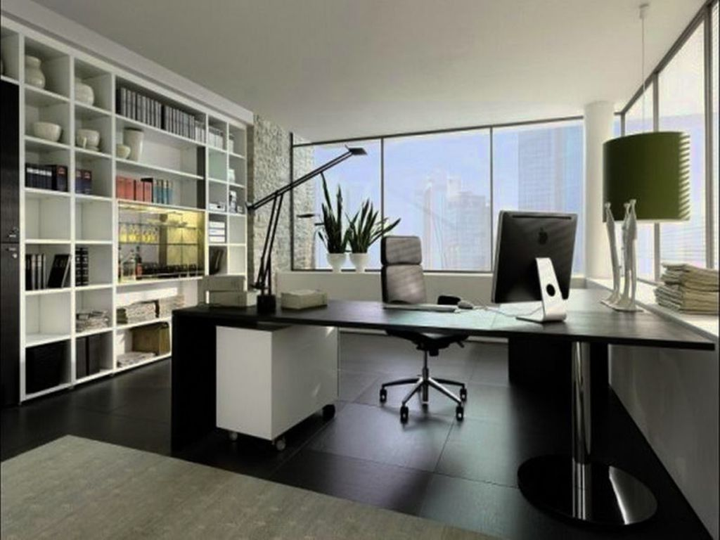 Home Office Home Office Home Office Layout Design Modern Home Office Home Regarding Modern Home Offices Office Interior Design Modern Modern Office Interiors
