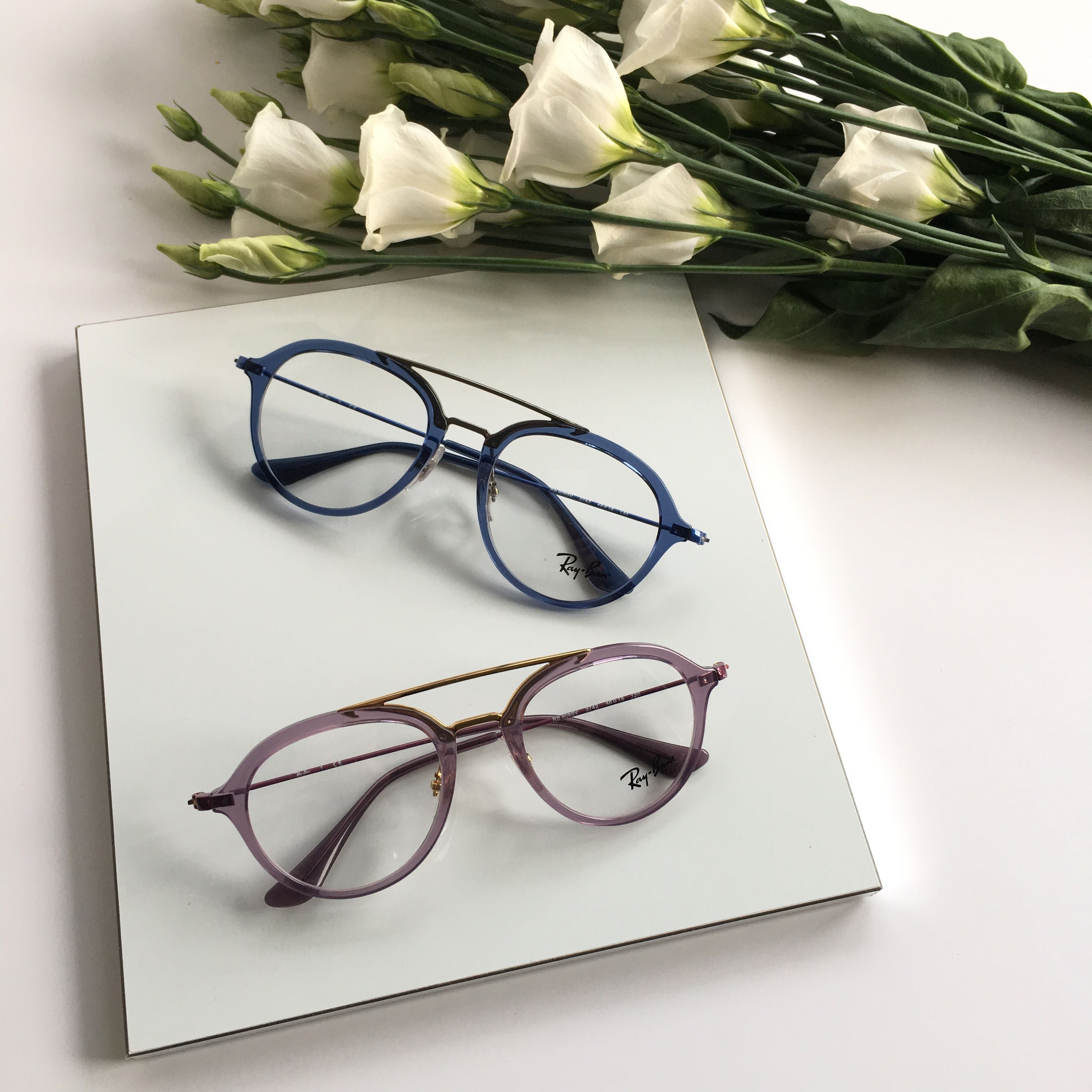 3f4bbf35b33 Ray Ban - Fashionable eyewear for men, women, youngsters and ...