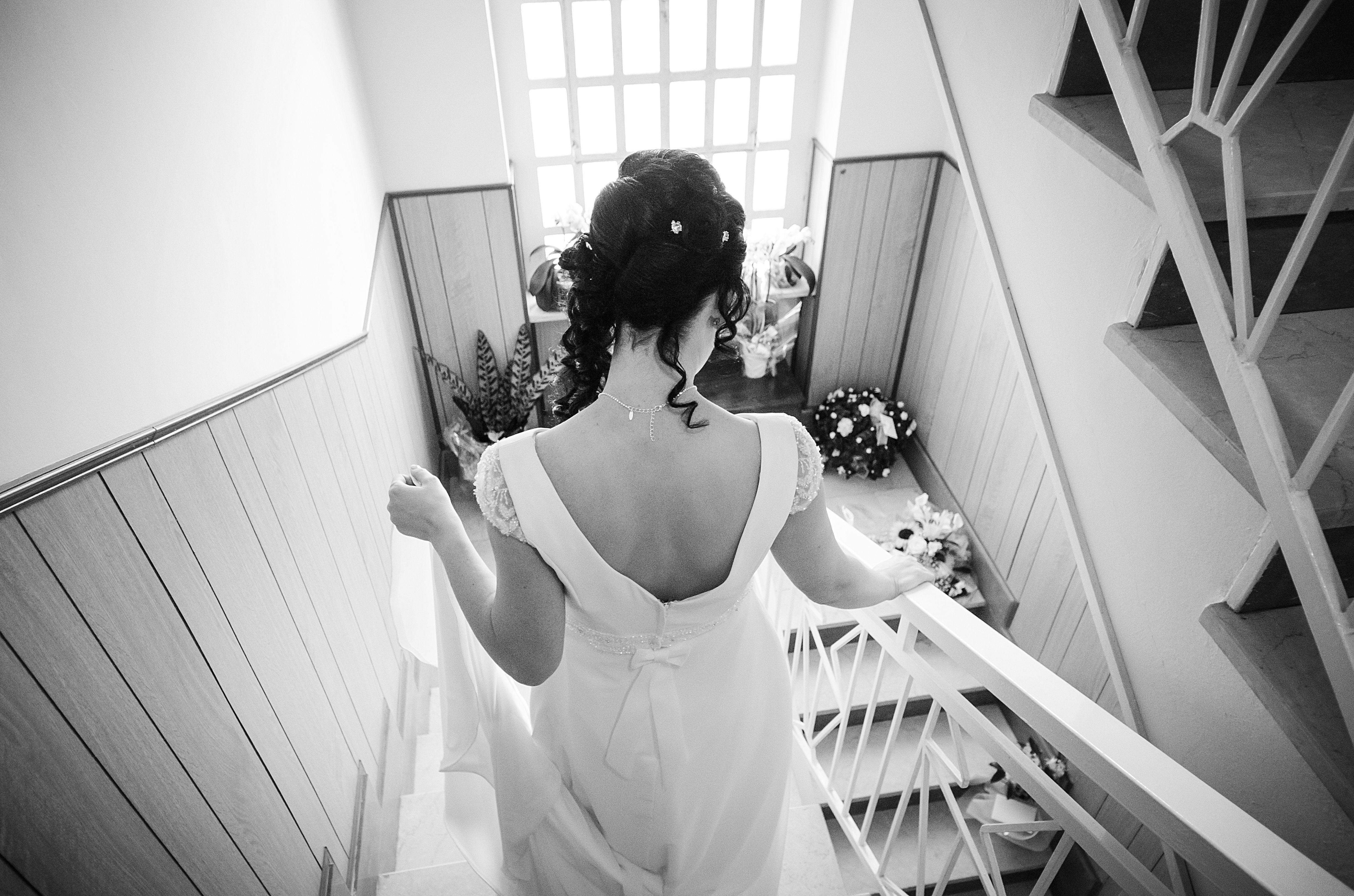 Fotografo di matrimonio, Withart Rostagno Marco Pinerolo (Torino)