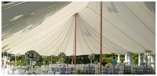 sail tent for Blackstone Rivers Ranch & sail tent for Blackstone Rivers Ranch | BRR | WEDDING TENT ...