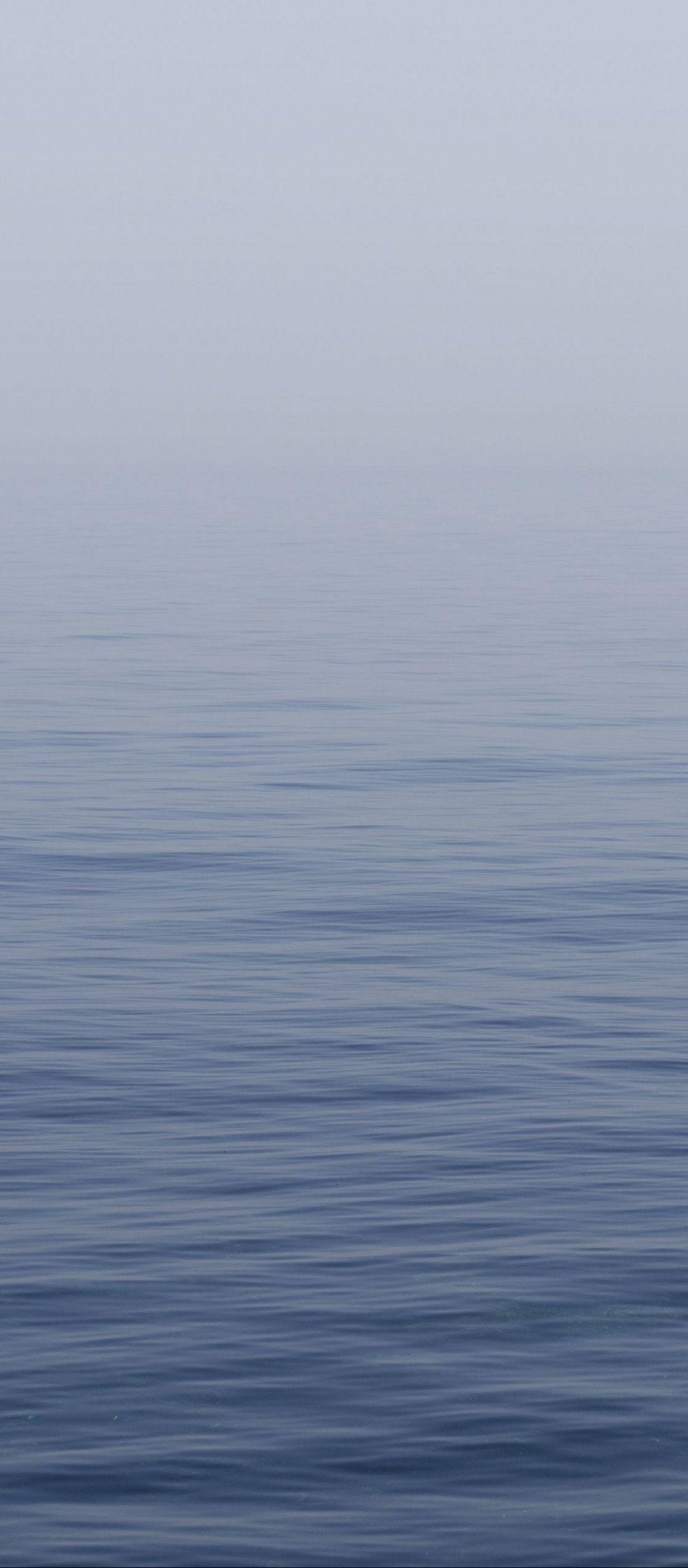 S9 S10 S10 Plus Water Ocean Blue Nature Wallpaper Galaxy